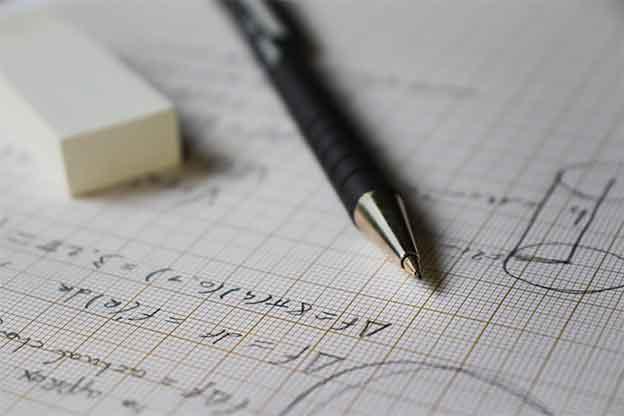 Equations du 1er degre a une inconnue