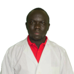 André Diouf